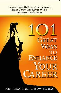 101-great-ways-to-enhance-your-carer