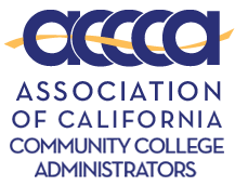 Association of California Community College Administrators
