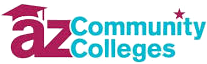 Arizona Community College Coordinating Council