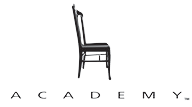 Chair Academy (division of the Maricopa Community Colleges)