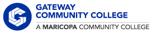 GateWay Community College