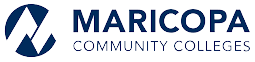 Maricopa Community Colleges (Maricopa County Community College District)