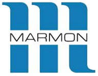 The Marmon Corporation (and most of its wholly owned companies)