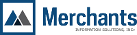 Merchants Information Solutions, Inc. (Experian affiliate)