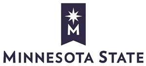 Minnesota System of Colleges and Universities
