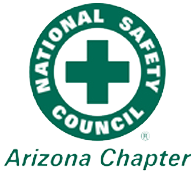 National Safety Council Arizona Chapter