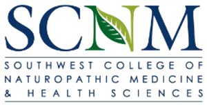 Southwest College of Naturopathic Medicine and Health Sciences