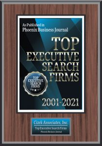 Top-executive-search-firm-2001-2021